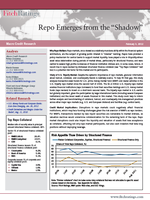 "Repo Emerges from the ""Shadow"""