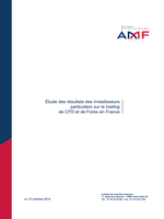 La jurisprudence 2011 de la Commission des sanctions de l'AMF