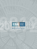 Interim results of the EBA review of the consistency of risk-weighted assets