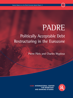 PADRE: Politically Acceptable Debt Restructuring in the Eurozone